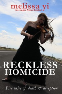 Reckless Homicide