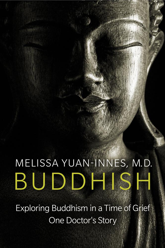 Buddhish